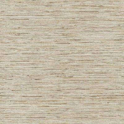 Roommates Grasscloth Peel Stick Wallpaper In 2021 Grasscloth Wallpaper Grasscloth Peel And Stick Wallpaper