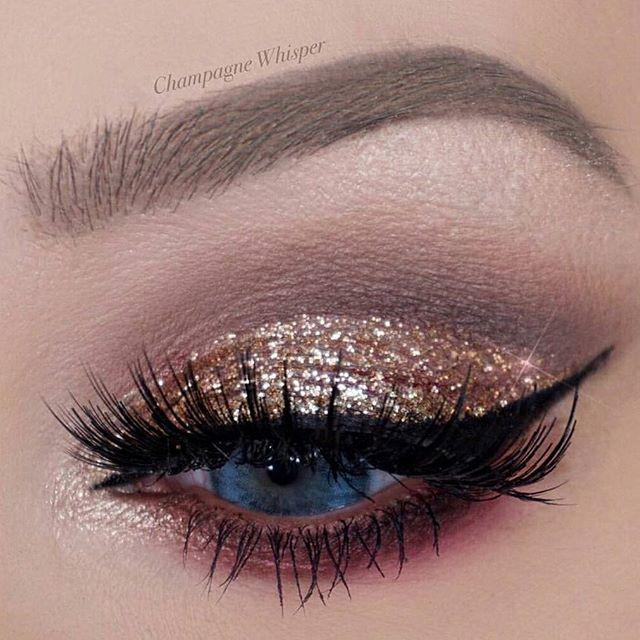 """Gorggg  @champagnewhisper  #eot #motd #inssta_makeup  #makeupartist #mua #vegas_nay #ootd #anastasiabeverlyhills  #hudabeauty  #makeupaddict #makeupjunkie #maquiagem#maquillage #brian_champagne  #تجميل #مكياجات #макияж  #прическа #стилист #визажист"" Photo taken by @inssta_makeup on Instagram, pinned via the InstaPin iOS App! http://www.instapinapp.com (10/16/2015)"