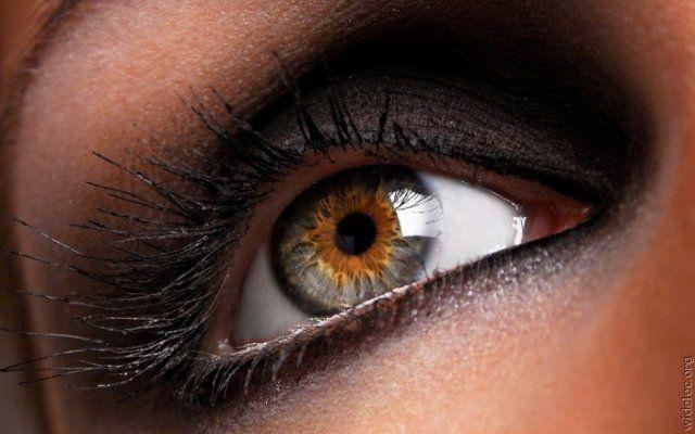 Facebook Eyes Wallpaper Beautiful Eyes Eye Makeup
