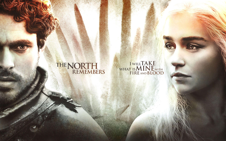 Daenerys targaryen and khal drogo wallpaper daenerys targaryen wedding - Game Of Thrones