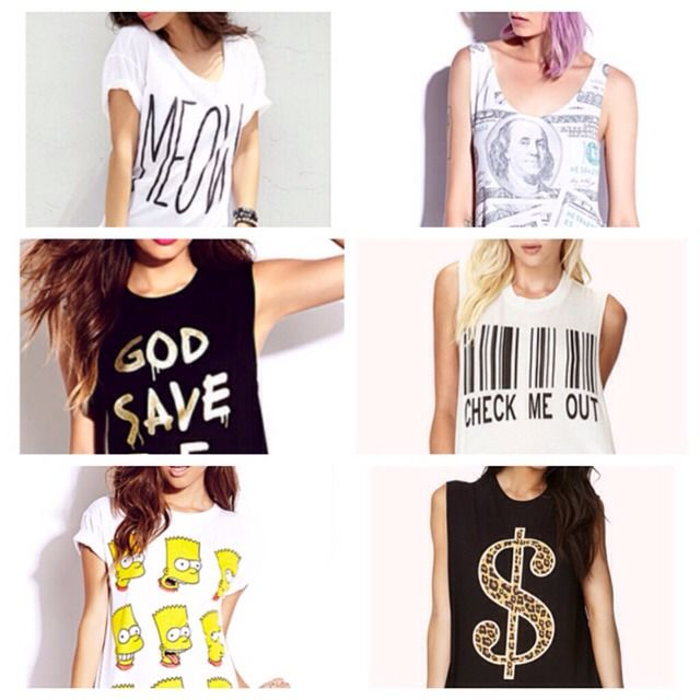 diy t-shirt design ideas - Google Search | clottthhessss ...
