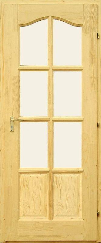 Door-Window-Profile Ltd. – Interior doors, wood- Door-Window -…