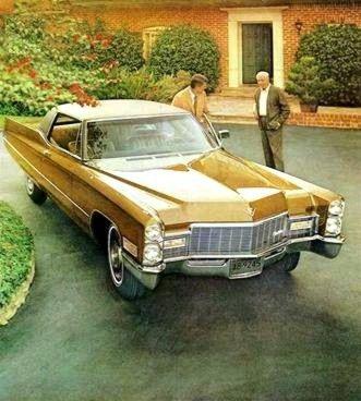 Pin On Vintage Gm Buick Chevrolet Pontiac