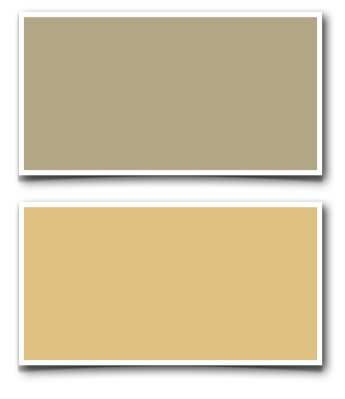 Sage Muted Green Is Very Ealing To Most Decors Try Benjamin Moore Shakespeare