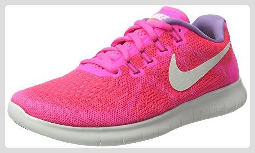 Nike Damen 831509-404 Trail Runnins Sneakers, 44 EU