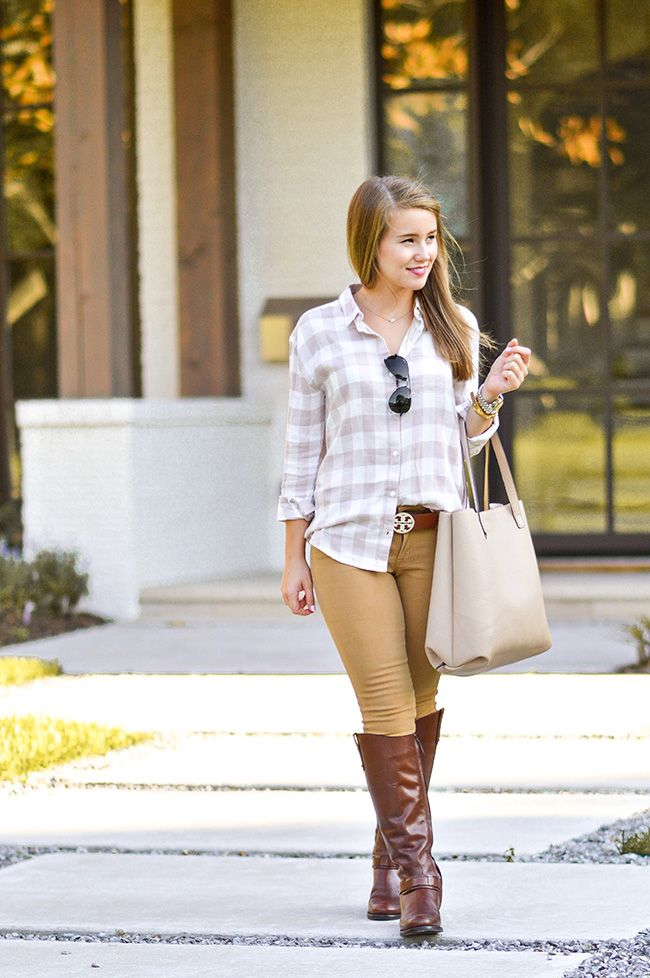 28++ Riding boots for women ideas information