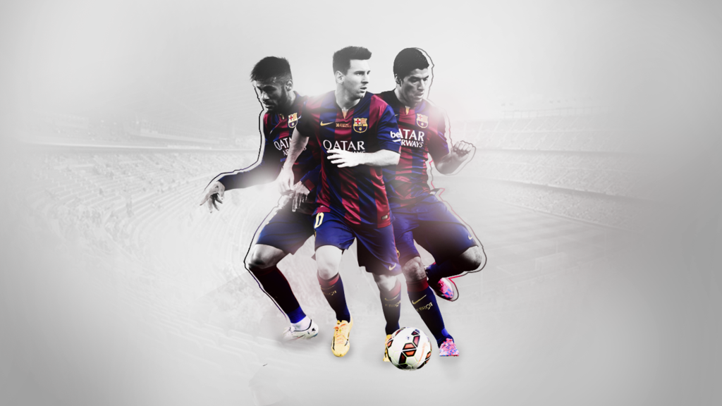 Explore Barcelona Team Wallpapers And More
