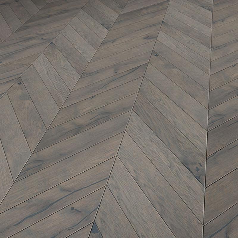 fischgratparkett solidfloor parkett create your floor fischgrat eiche vienna geba 1 4 rstet gefast natur gealt preise