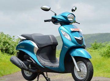 Pin By Sanjana Roy On Two Wheeler On Rent In Andaman Yamaha