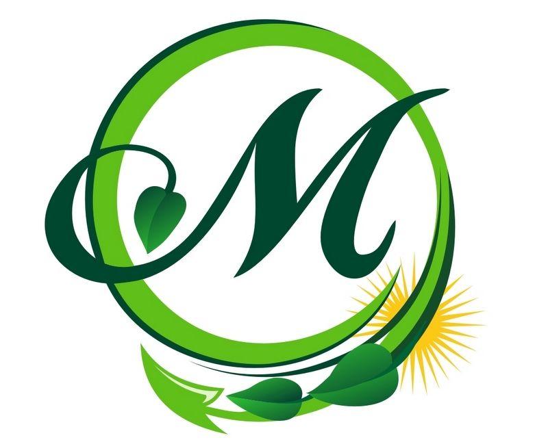 nursery and garden center logo - Google Search | Logotipo ...