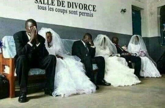 Divorce Twitter Search Twitter In 2020 Getting Divorced Divorce Elegant Prom Dresses