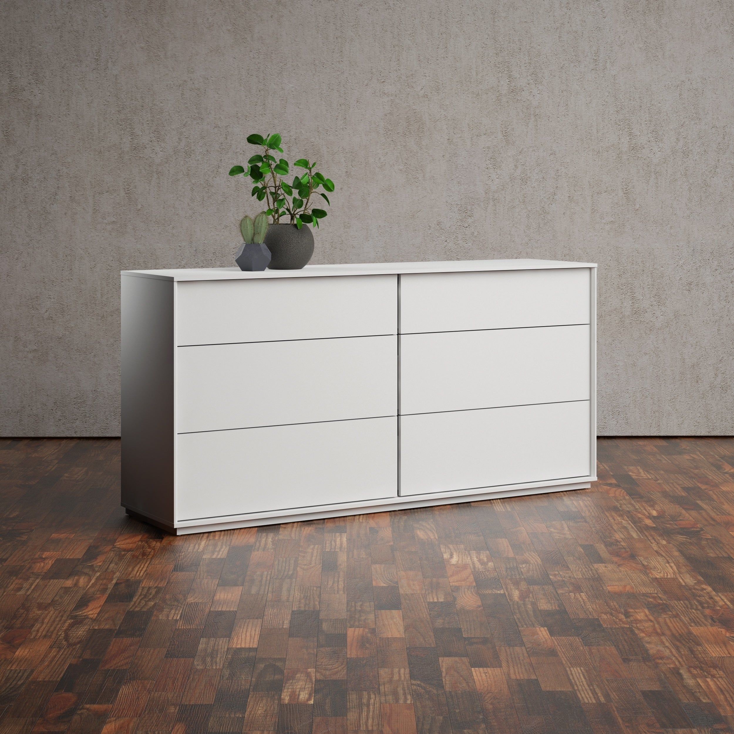 Overstock Com Online Shopping Bedding Furniture Electronics Jewelry Clothing More Double Dresser Metal Drawers Big Furniture [ 2500 x 2500 Pixel ]