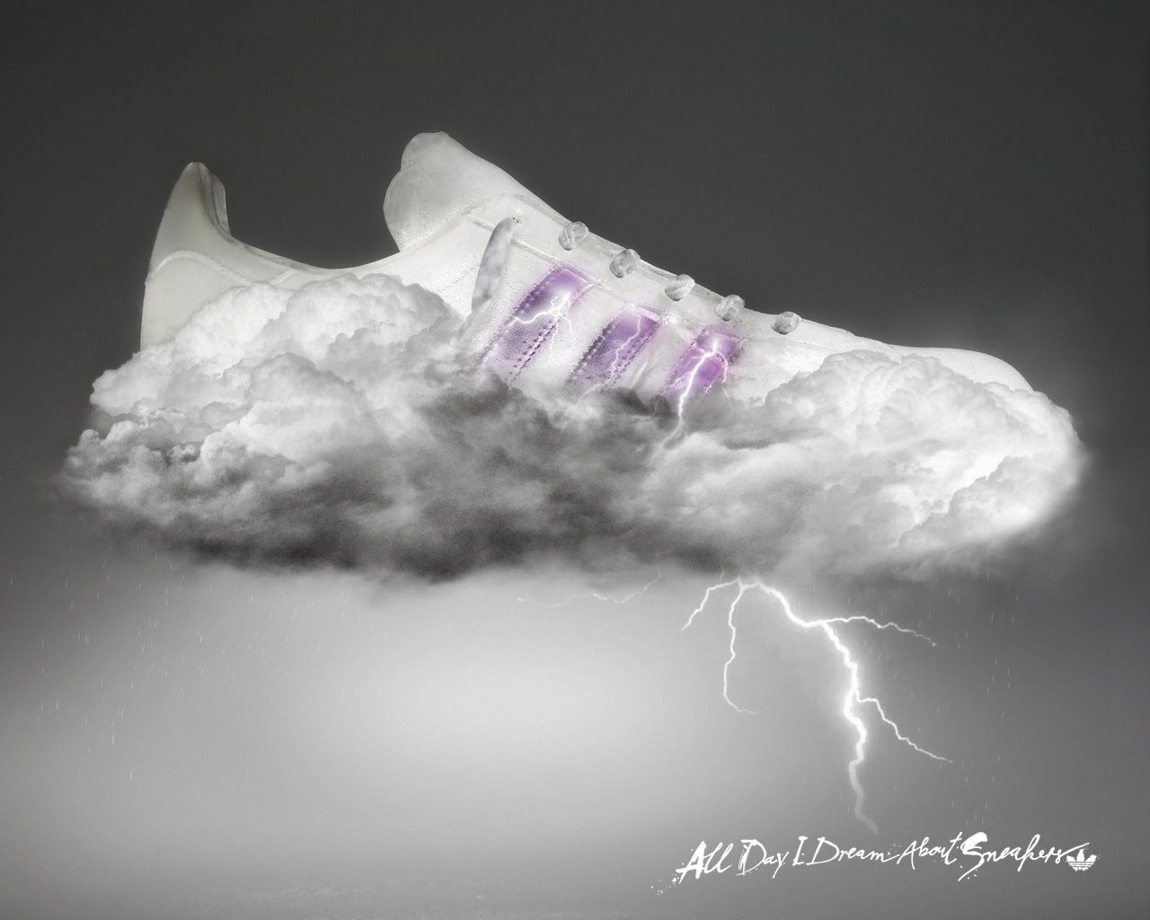 Lifelounge Melbourne I Cloud Dream About Day All Sneakers YgPqSzOO