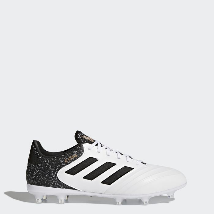 f539aa7bb adidas Copa 18.2 Firm Ground Cleats - Mens Soccer Cleats | other ...
