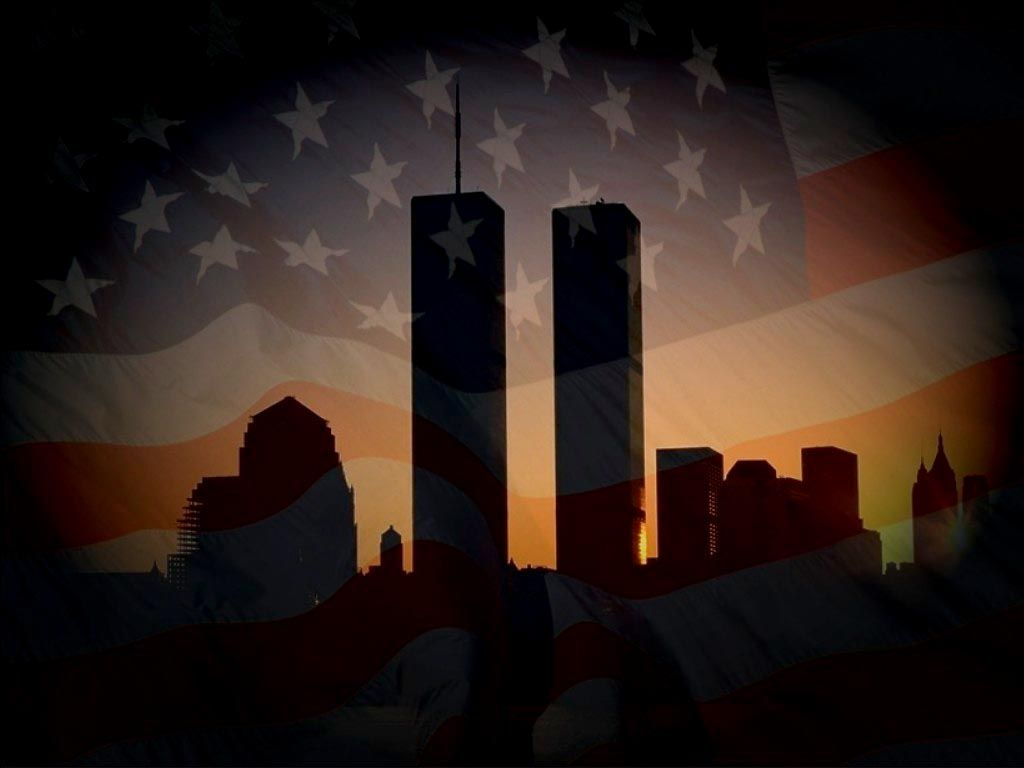 Ny Trade Center Remembered With Images Remembering September 11th September 11 Lds Memes