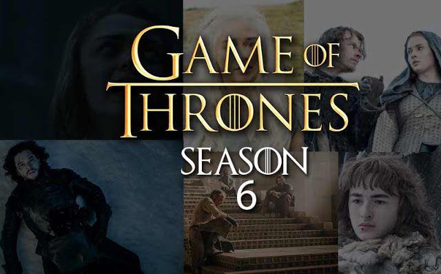 1080p Online Free Download Free Game Of Thrones Season 6 Episode 8 Watch Webrip 1080p Online F Latest Game Of Thrones Game Of Thrones Watch Game Of Thrones