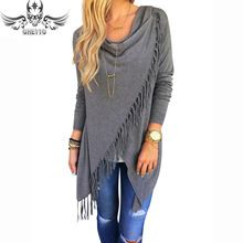 Lady-Tassel-Slash-Sweater-Cardigan-Women-Slim-Autumn-Winter-Cape-Poncho-Oversized-Sweater-Tassel-Turtleneck-Sweater.jpg_220x220.jpg (220×220)