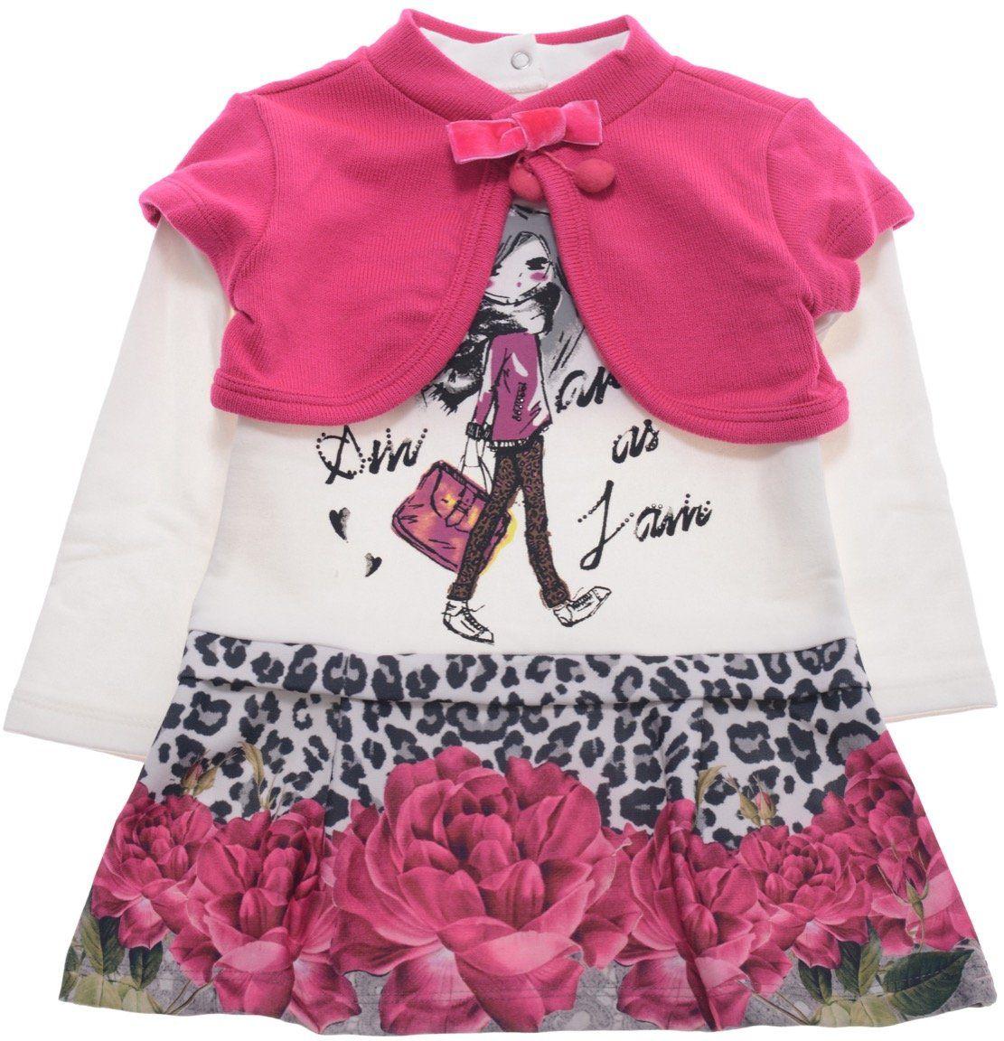 Νέα παραλαβή  σετ φόρεμα   μπολερό Εβίτα 070dde176b8