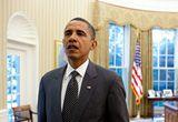 E.J. Dionne, Jr.: The Obama Riddle - Truthdig