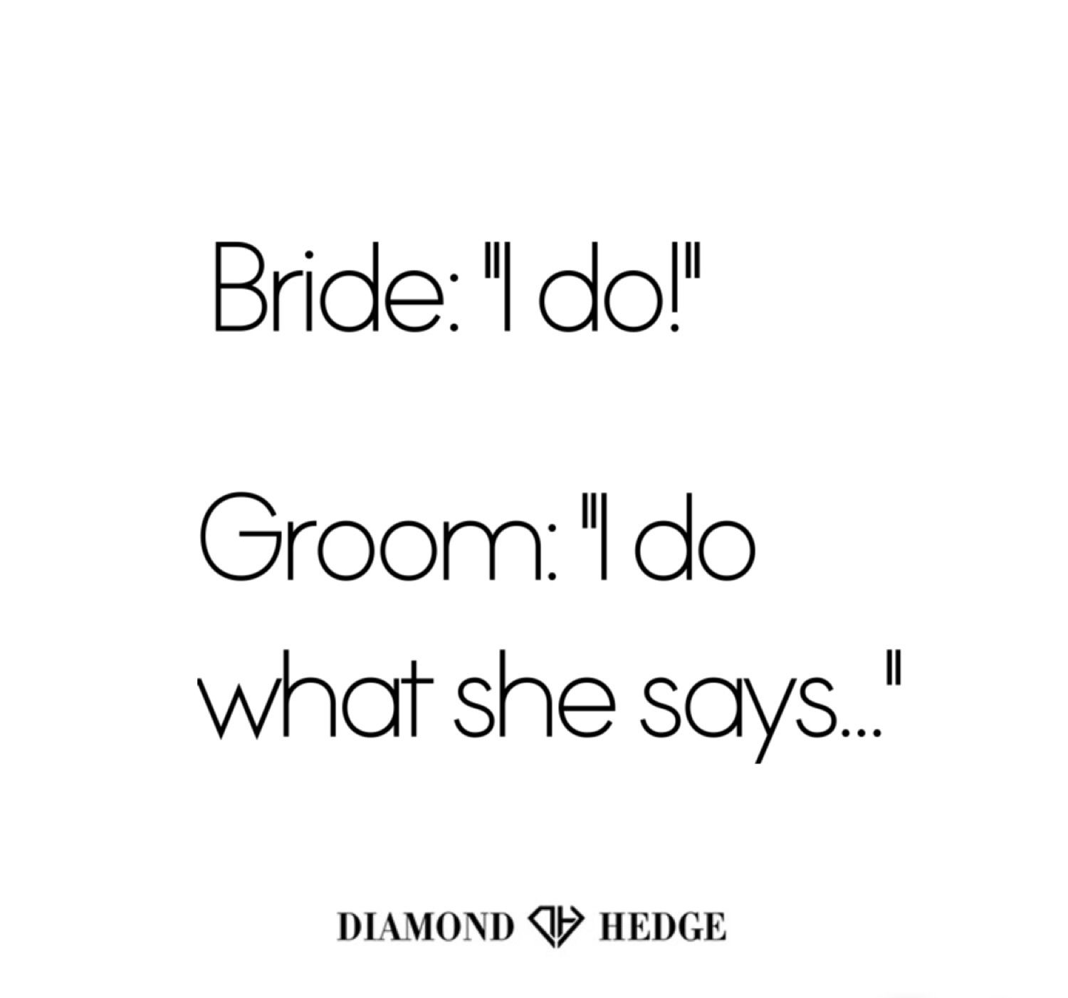 Funny Wedding Quotes Wedding Quotes Funny Marriage Quotes Funny Wedding Quotes