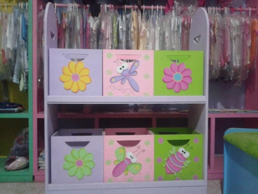 Articulos en arte country lib lulas y mariposas for Articulos decoracion