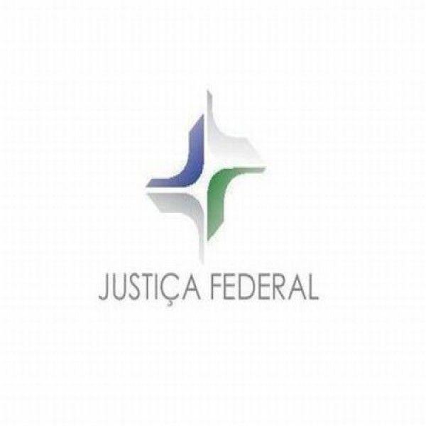 Certidão Negativa Criminal: Como retirar