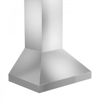 30 380 Cfm Convertible Under Cabinet Range Hood In Stainless Steel Under Cabinet Range Hoods Range Hood Kitchen Ventilation