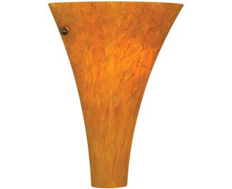 potential sconce