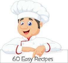 60 Easy Pressure Cooker Recipes 60 Easy Pressure Cooker Recipes Easy Pressure Cooker Recipes