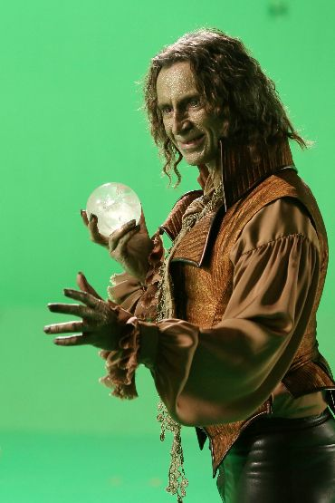 Rumpel Style 2 Wdw Costume Ideas Pinterest Once Upon A Time