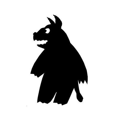 Des ressources pour le théâtre d'ombres. Autour du monde théâtre d'ombres et de silhouettes