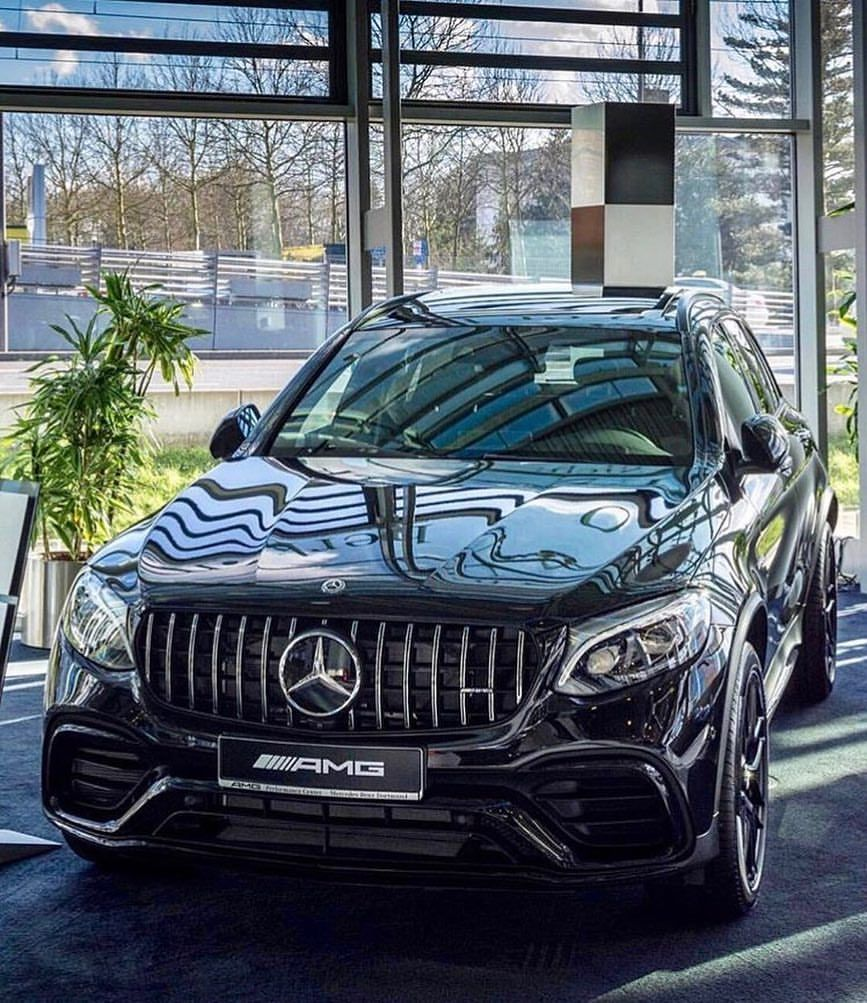 397 Likes 2 Comments Mercedesfan2000 On Instagram Mercedes