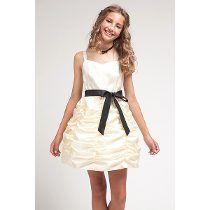vestidos de fiesta para jovenes de 13 años cortos - Buscar con Google