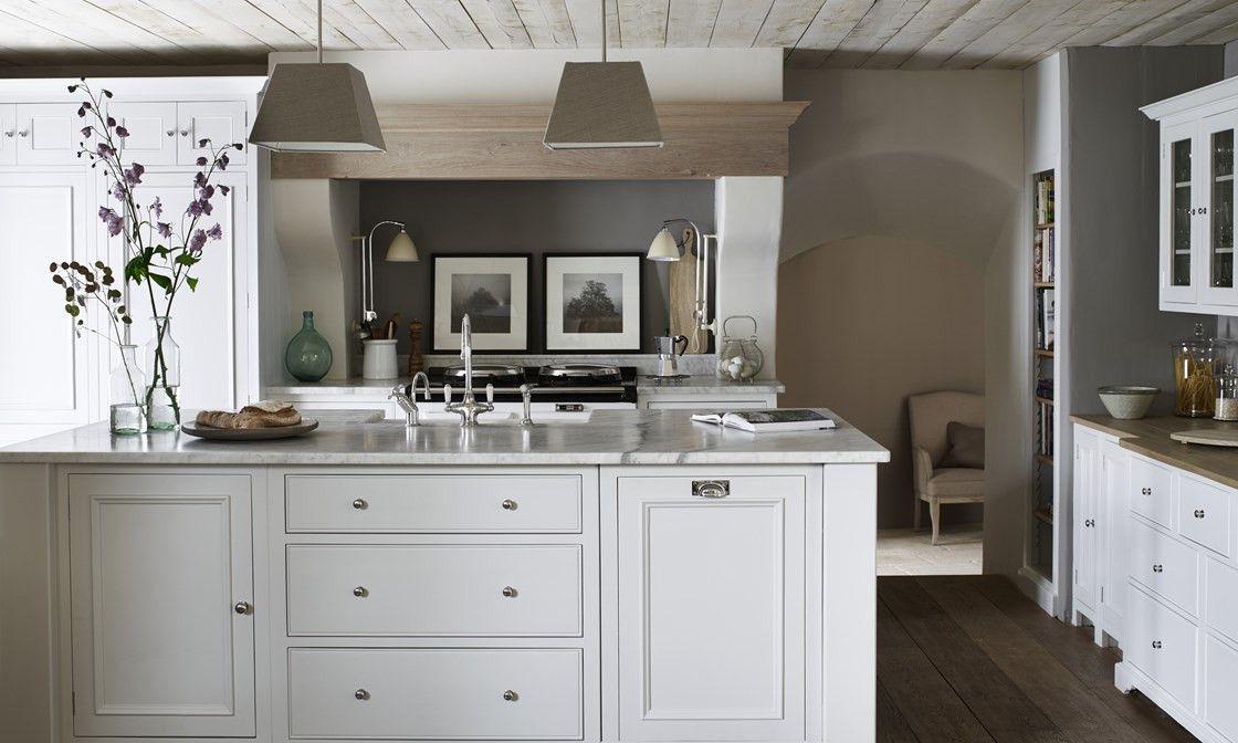 j adore cette photo de decofr et vous source http www deco fr photos diaporama cuisine anglaise d 4793