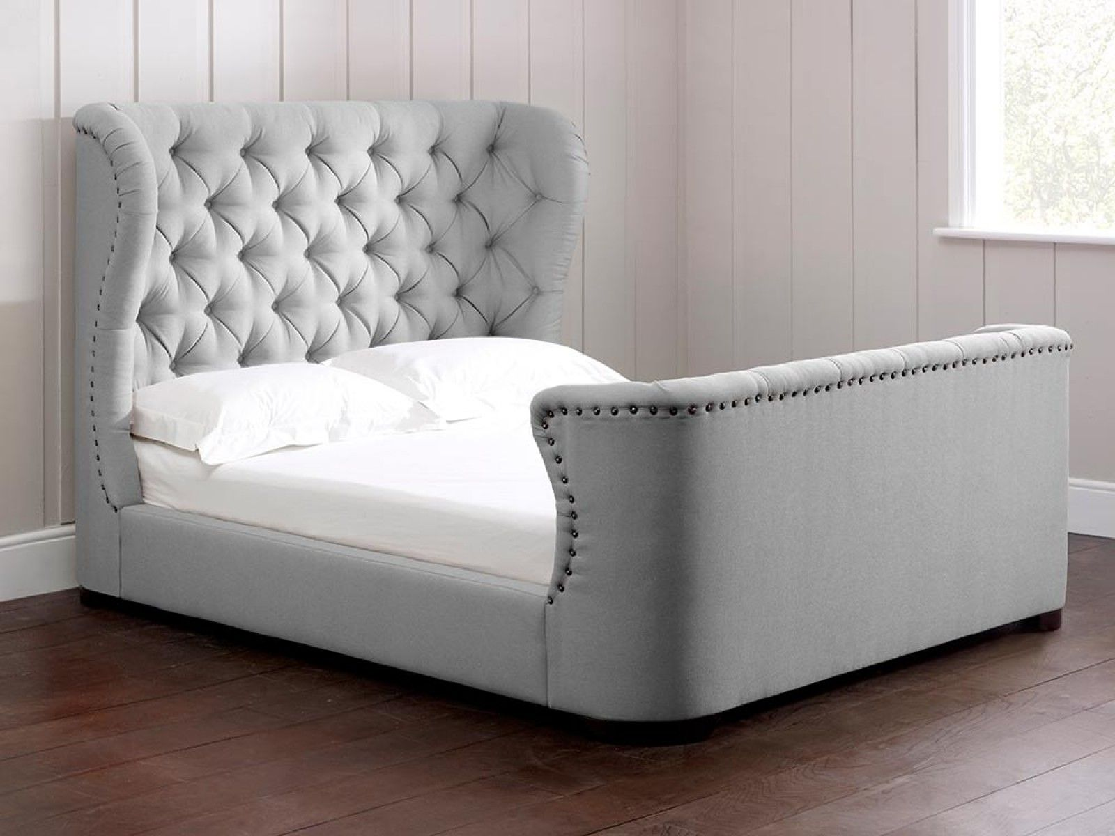 with products headboard value queen bed number item footboard panel cameron coaster and
