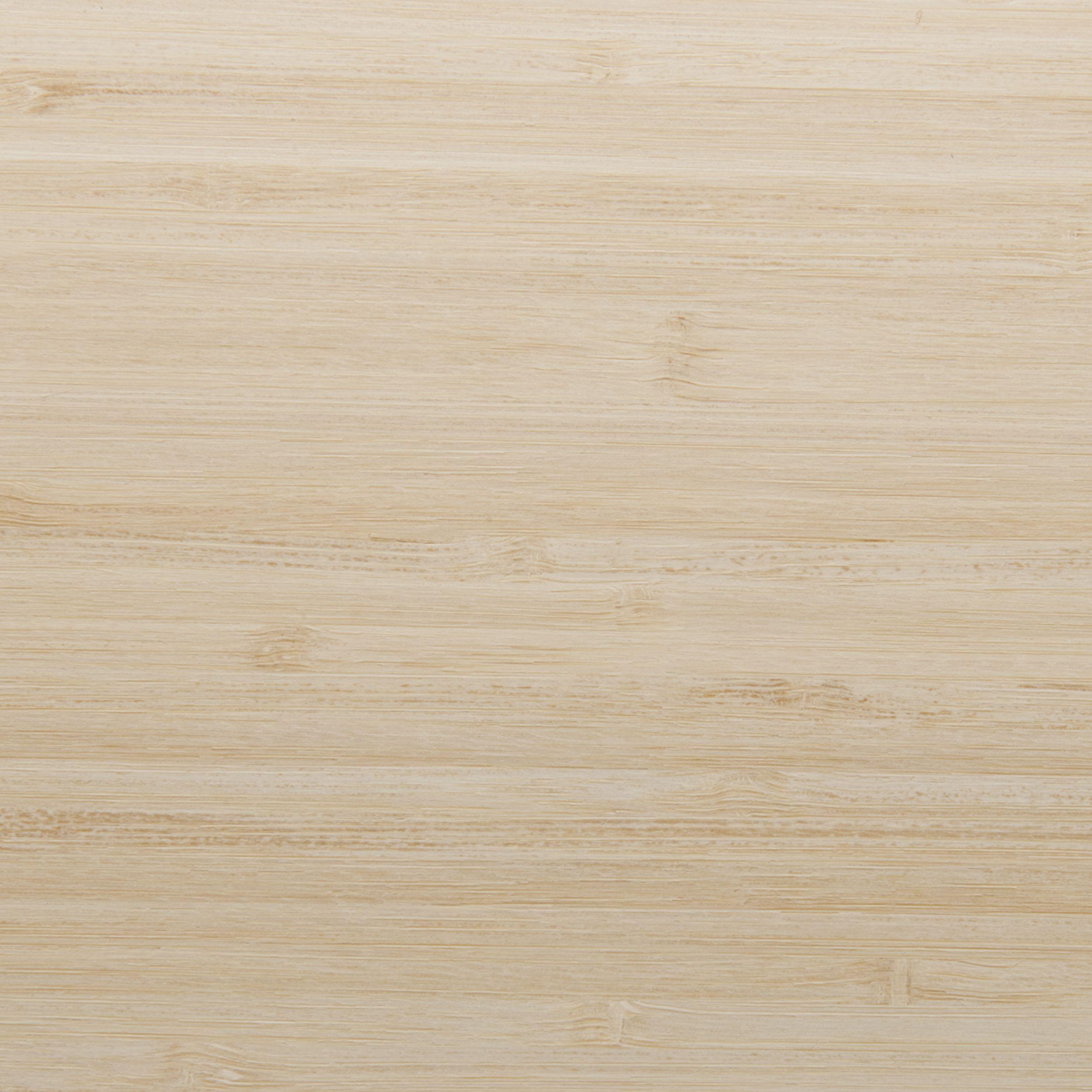 Bamboo Veneer Sheet White Vertical Grain 4 X 8 2 Ply Wood On Wood Naturalwoodprojects Veneers Wood Plywood