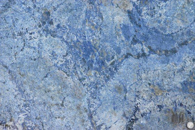 Blue Bahia Granite Slab Granite Countertops Kitchen Countertops Blue Granite Countertops