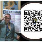 Álbuns da web do Picasa - José Jakson Cardoso