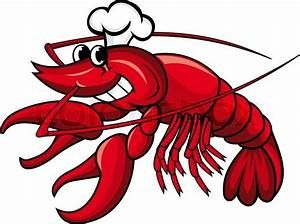 crawfish boil party clipart free clipart best crawfish shrimp rh pinterest com crawfish boil clip art images