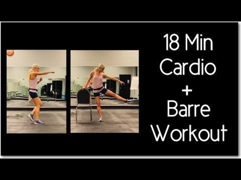 18 Min Cardio + Barre Workout #cardiobarre 18 Min Cardio + Barre Workout - YouTube #cardiobarre 18 Min Cardio + Barre Workout #cardiobarre 18 Min Cardio + Barre Workout - YouTube #cardiobarre 18 Min Cardio + Barre Workout #cardiobarre 18 Min Cardio + Barre Workout - YouTube #cardiobarre 18 Min Cardio + Barre Workout #cardiobarre 18 Min Cardio + Barre Workout - YouTube #cardiobarre