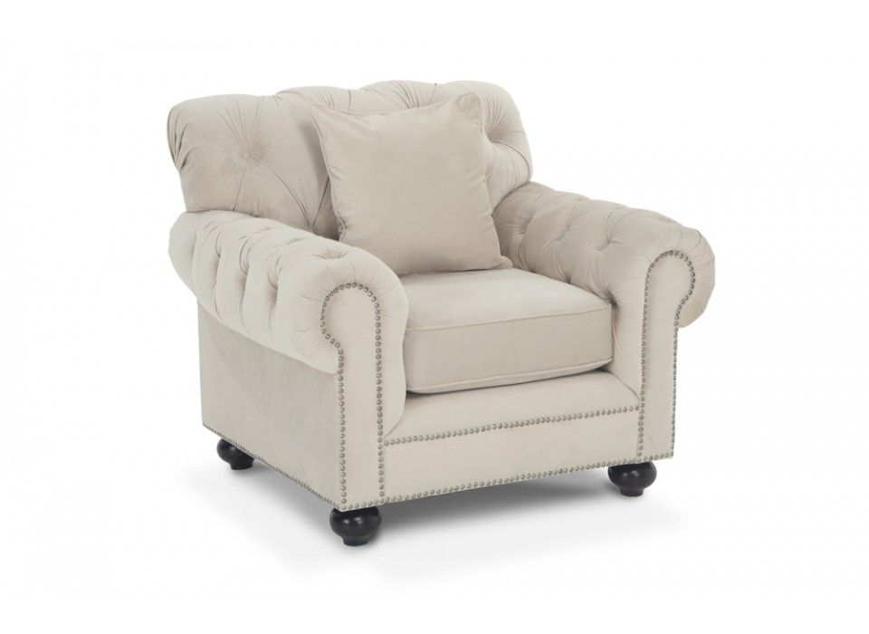 Accent Chairs Living Room Furniture Bobu0027s Discount