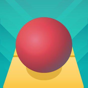 Rolling Sky Hack Cheat Codes Androidiosgameshack Yumor