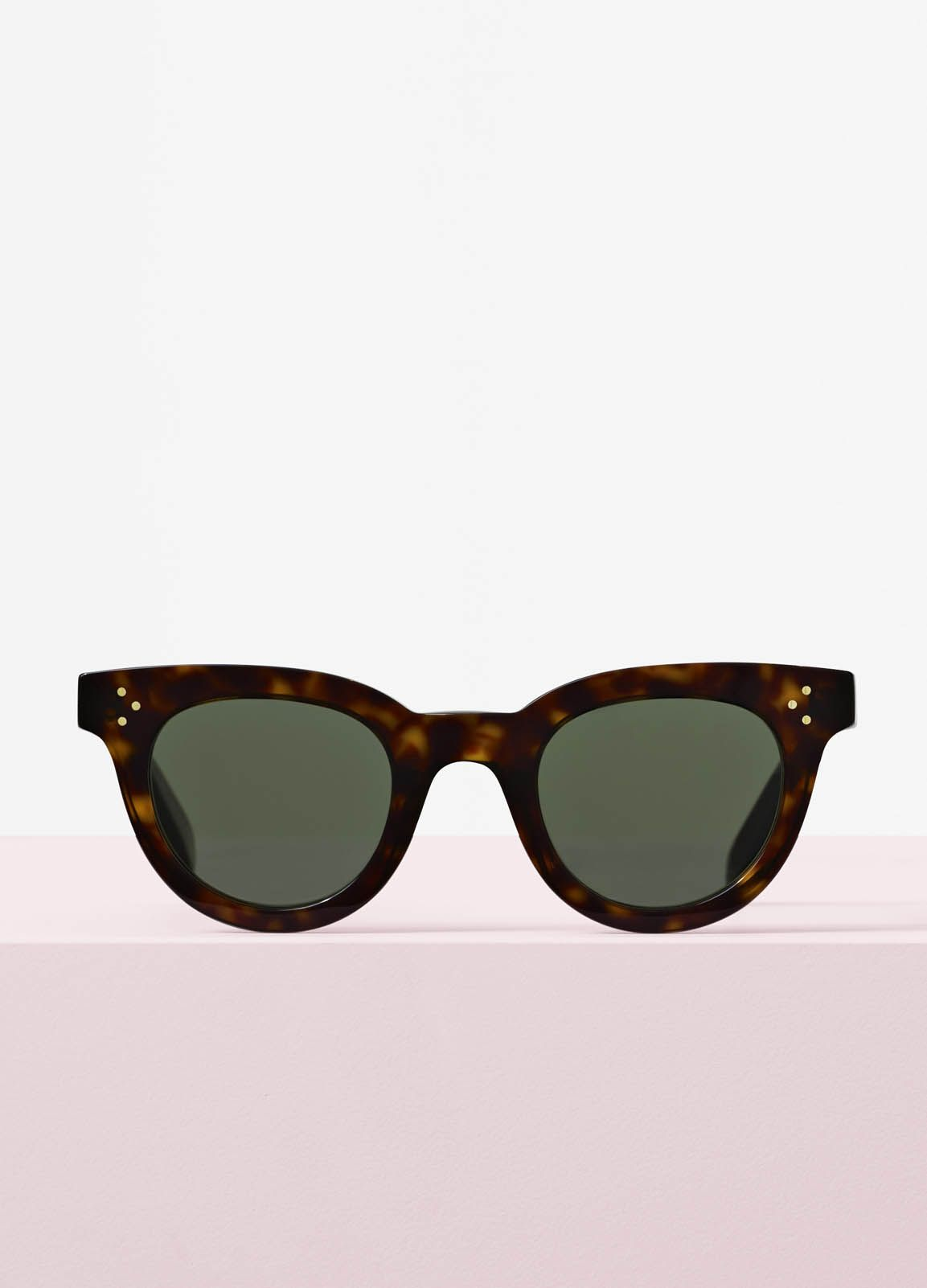25e26ad2421 Celine.Anna.Sunglasses