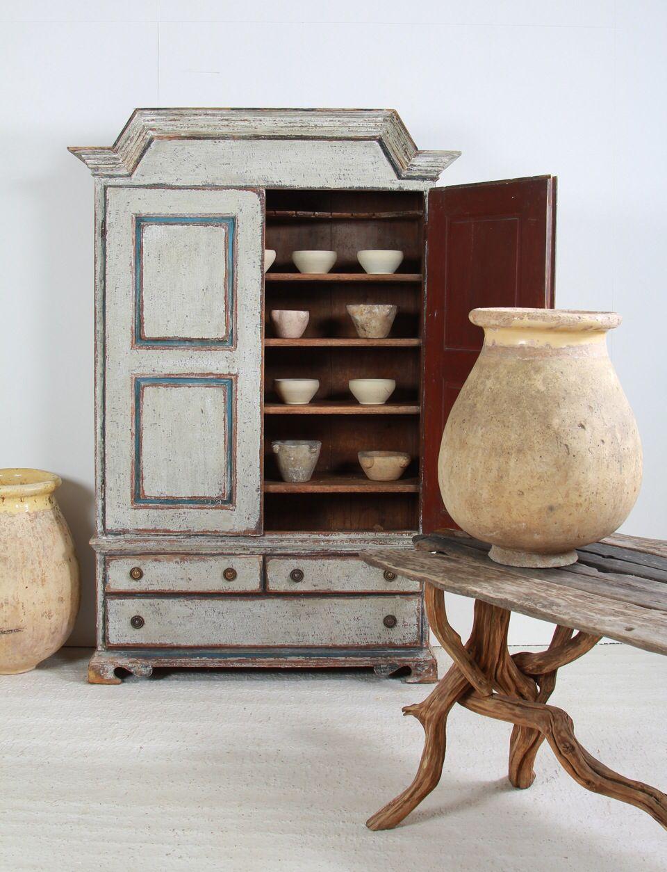 Anton K Antiques Antique Interior Gustavian Furniture Swedish Gustavian Furniture