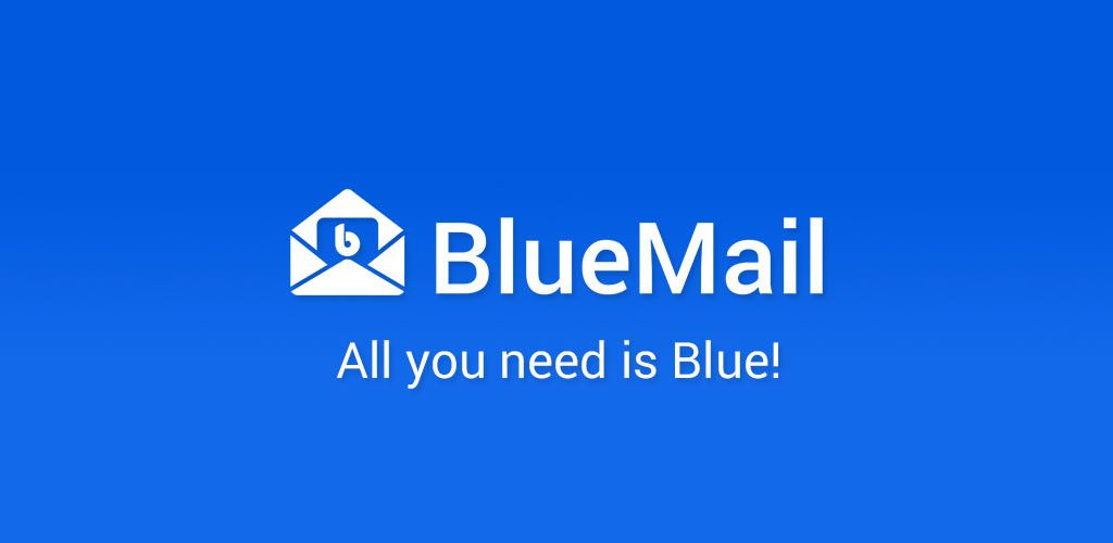 Outlook Mail App Outlook Account Sign Up Outlook Mail