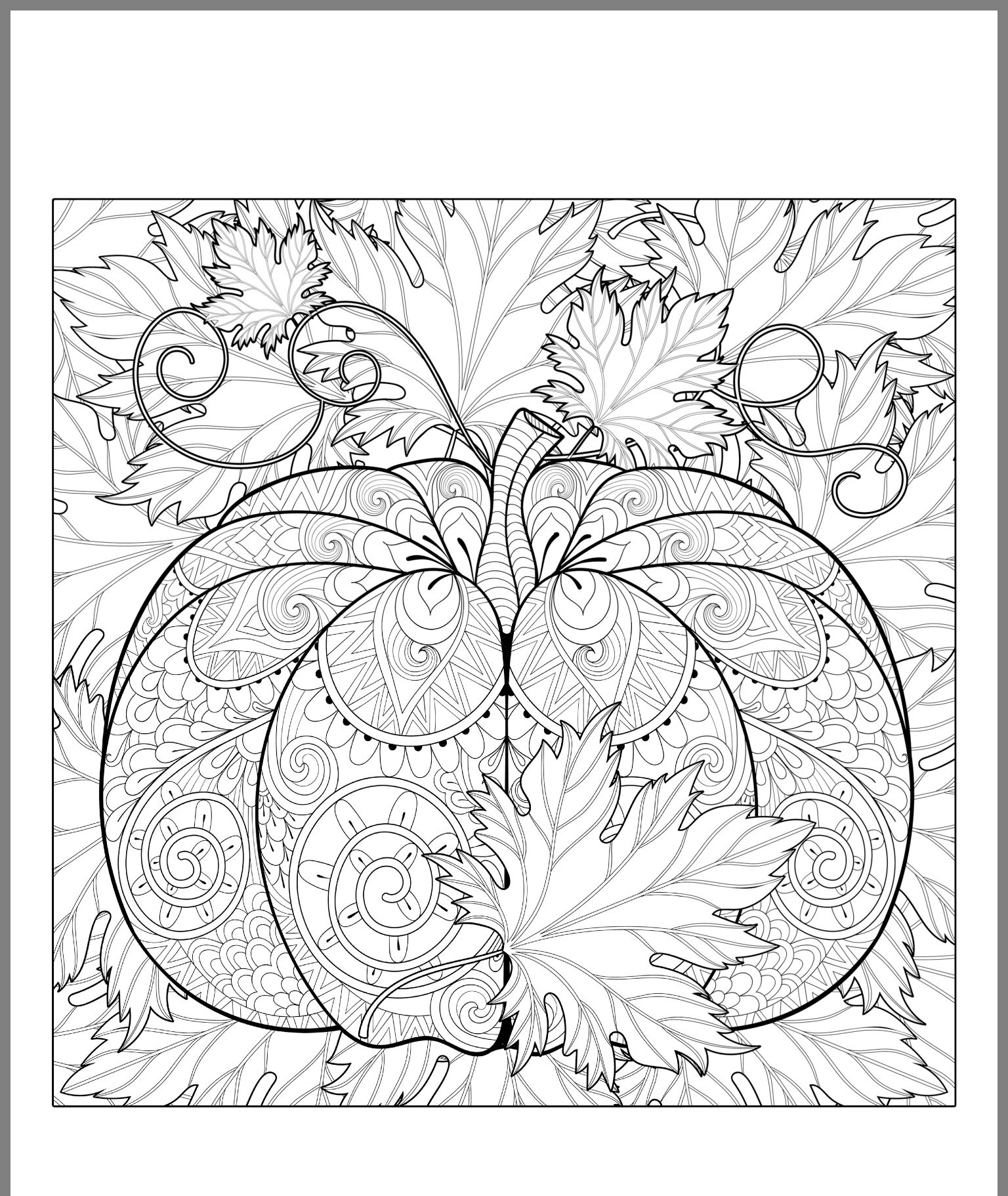 Pin by Julie Ray on Halloween in Pinterest Coloring pages
