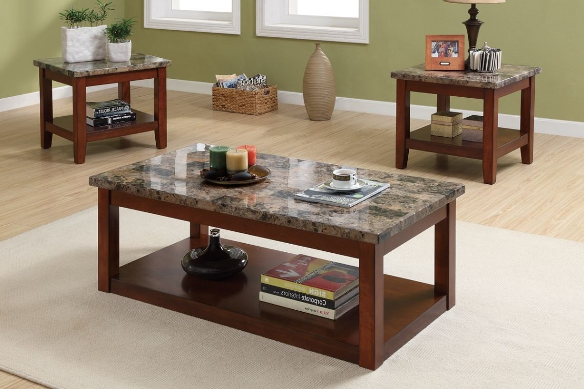 70 Marvelous Modern Coffee Table Design Inspirations Collections Freshouz Com Stone Coffee Table Granite Coffee Table Coffee Table Wood