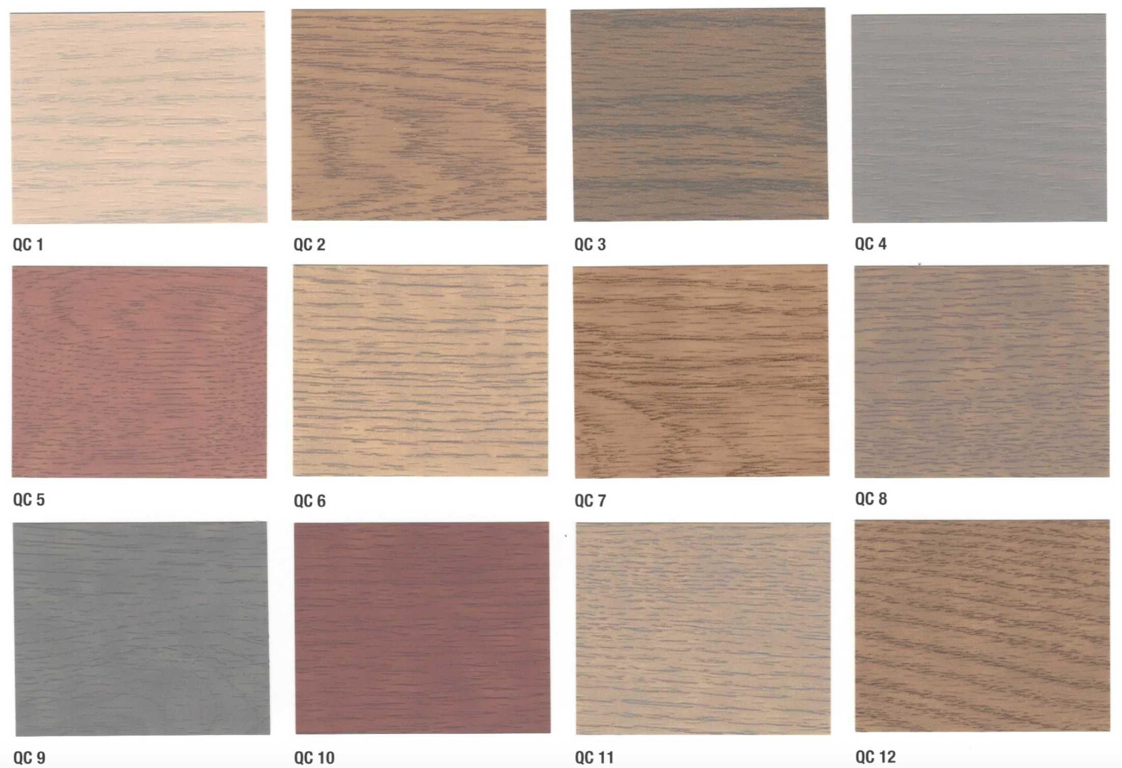 Duraseal Hardwood Floor Stain Colors Httpwww