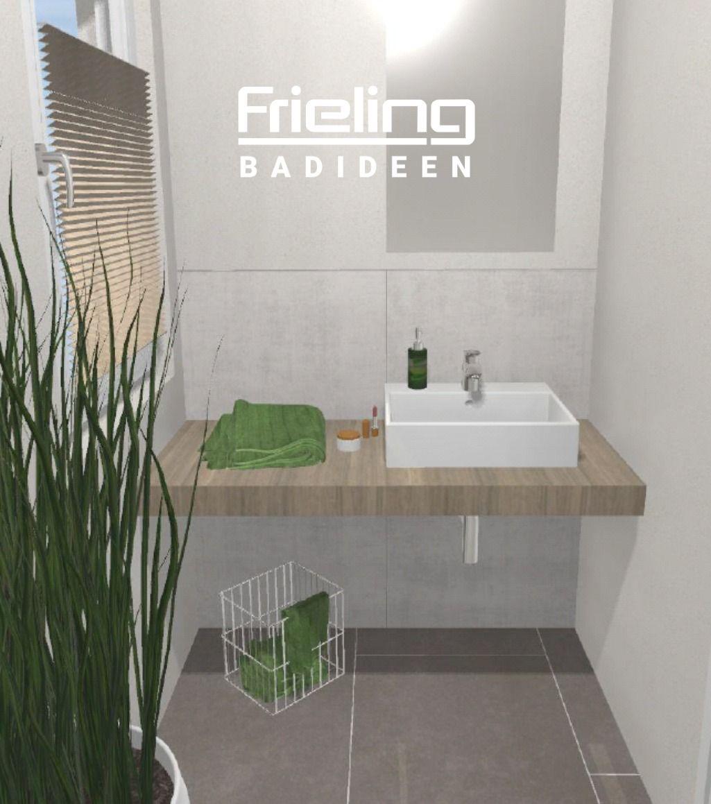 Pin Auf Waschbecken Inspiration Und Ideen Badezimmer Produkte