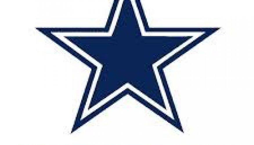 3 Reasons To Be A Cowboys Fan Dallas cowboys logo